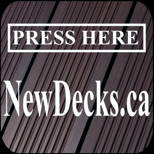 Newdecks.ca